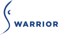 Free Spirit Warrior Logo Final_white